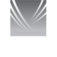 Valkiers Marketing